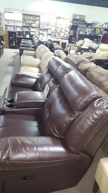 Real Bargains Every Day. Discount Furniture Minneapolis  Get Up to 70  Off Brand Name Items